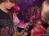 kids-rockfestijn-127