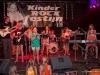 kids-rockfestijn-47