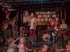kids-rockfestijn-98